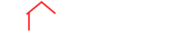 DL Baird Contracting